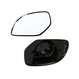 Speedwav Car Rear View Side Mirror Glass LEFT
