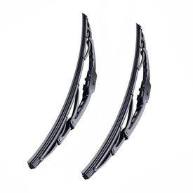 Bosch Conventional Wiper Blades Set Of 2