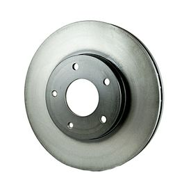 TNG Front Brake Disc Plate Rotator RIGHT