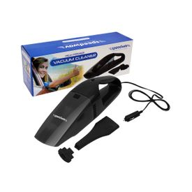 Speedwav High Powered Portable Car Vacuum Cleaner 12V DC