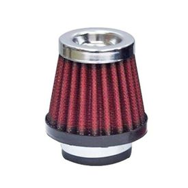 HP Bike Air Filter High Performance 42mm