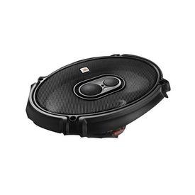 JBL - GTO 949 - 400W 6x9 Inches 3-Way Coaxial Loudspeaker (Pair Of Speakers)