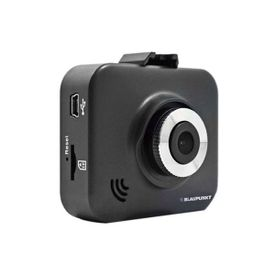 Blaupunkt BP 2.0 FHD Digital Video Recorder