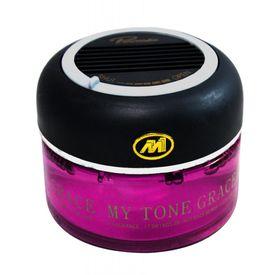 My Tone Grace Pink Car Air Freshener Perfume