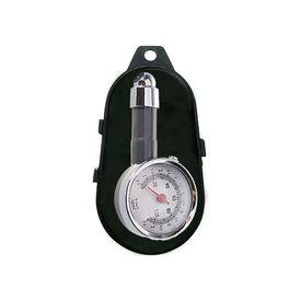 Speedwav Metallic Premium Tyre Pressure Guage Meter