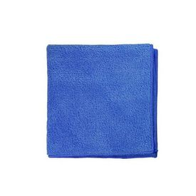 Speedwav Multi Purpose Microfiber Dry/Wet Cleaning Polishing Cloth - Assorted