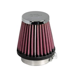 K& N RC-1060 Bike Air Filter High Performance