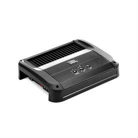 JBL - GTO751EZ Mono Amplifier