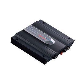 JVC - KS AX3101D - Digital Mono Power Amplifier
