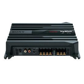 Sony XM-N502 In Car Xplod Amplifier