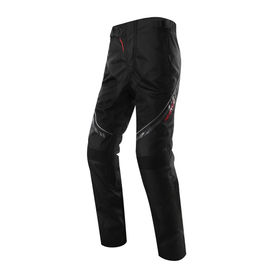 Scoyco P027-2 Bike Riding Pant-Black