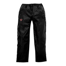 IGNYTE Waterproof Rainwear Pant Black