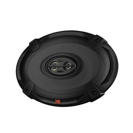 JBL CX-S697 6x9 Inches 3-Way 400W Car Speakers Set of 2