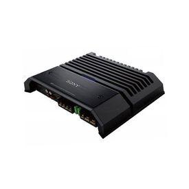 Sony XM-GS100 In Car Xplod Amplifier
