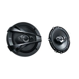 Sony XS-N16502-Round In Car Speakers
