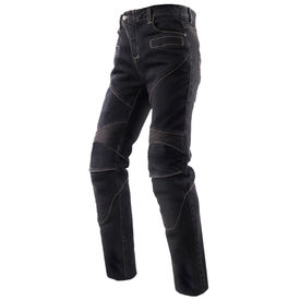 Scoyco P043 Bike Riding CE Certified Protection Jeans
