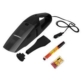 Speedwav - 12V DC Car Vacuum Cleaner Heavy Duty + Scratch Pen