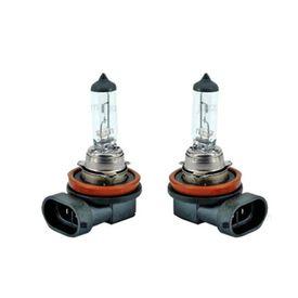 Bosch H8 35W 12V Car Fog Light Bulbs 109