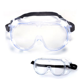 839654bc1 Bike Riding Goggles - Buy Branded Goggle for Bike Riders Online at ...