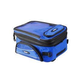 Scoyco MB09 Bike Riding Tank Bag expendable Color -Blue