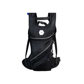 Scoyco MB18 Bike Riding Hydration Bag Color-Black