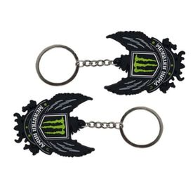 Monster Eagle Keychain - Buy 1 Get 1 Free