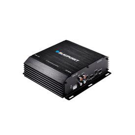 Blaupunkt Car 330 Watts 2 Channel Amplifier-EMA 255