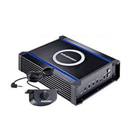 Blaupunkt Car 600 Watts 1 Channel Amplifier-GTA 1500 D