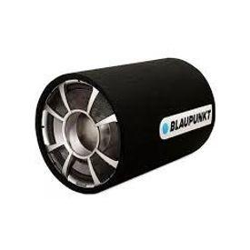 Blaupunkt Car 11.8 Inches 1250 Watts Bassreflex Subwoofer Tube-GTt 1200 HP