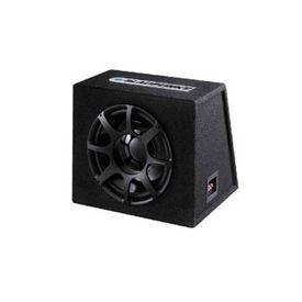 Blaupunkt Car 11.8 Inches 750 Watts Bassreflex Subwoofer Tube-GTt 1200 SC