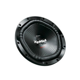 Sony Car In Car Subwoofer-XS-NW12002 30 cm