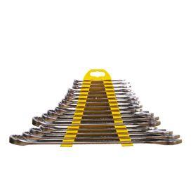 Stanley Combination Spanner Set(23 Pcs)- 70-965