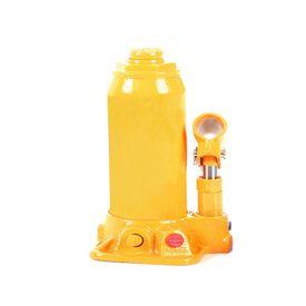 Stanley Hydraulic Bottle Jack 20000kg- ST92001CE