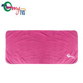 myTVS Cooling Towel- Pink Color
