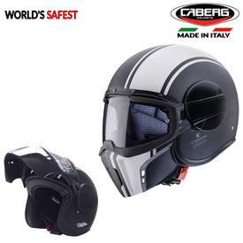 1b34bdd8800 Full Face Helmet - Buy Full Face Bike Riding Helmet at Low Price ...