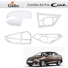 Galio COMBO KIT GCK-61 for Maruti Ciaz