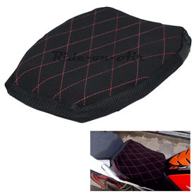 Ride-on-Air Nexgen Prime Air Seat Cushion for Motorcycles