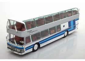 Neoplan SKYLINER NH22L Coach