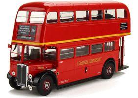 AEC Regent III Routemaster