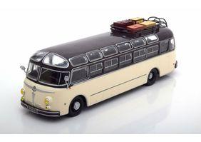 Isobloc 6.4.8DP Bus