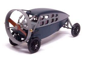 Leyat Helica - 1923