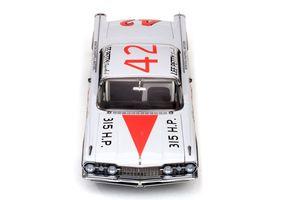 Oldsmobile 88 Lee Arnold Petty Daytona 500