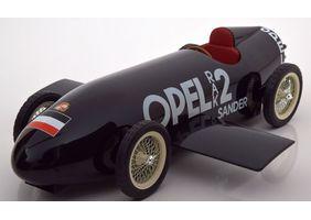 Opel RAK2 (1:18)