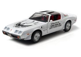 Pontiac Firebird Daytona 500