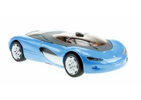 Renault Laguna Concept