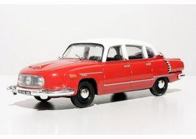Tatra 603-1