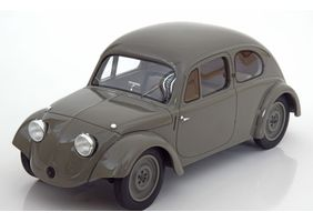 Volkswagen V3