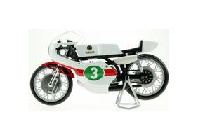 Yamaha RD 05