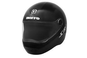 Steelbird Helmet - SB-01 Dashing
