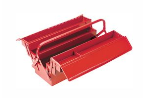 Speedwav 5 Tier Tool Carrying Box